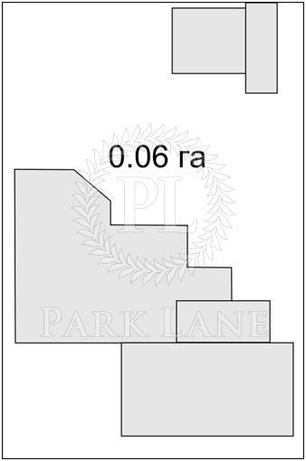 Дом, Z-456961