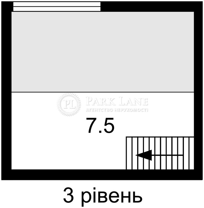 Квартира ул. Оболонская набережная, 3, Киев, Z-546008 - Фото 4