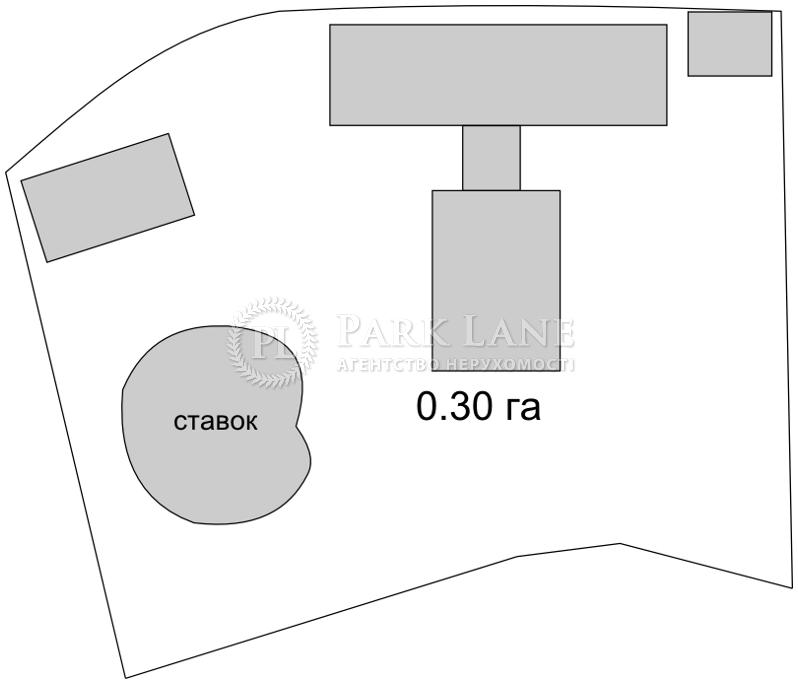 Будинок вул. Риболовецька, Київ, N-21194 - Фото 2