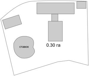 Дом N-21194, Рыболовецкая, Киев - Фото 3