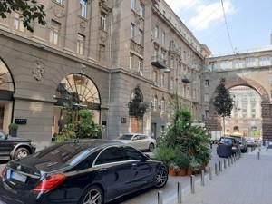 Квартира K-27311, Хрещатик, 15, Київ - Фото 3