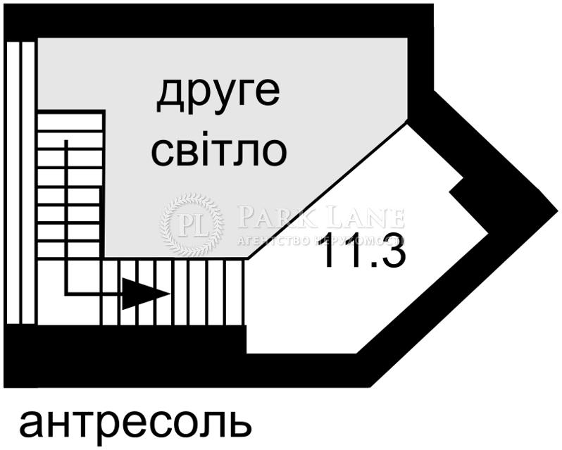 Квартира ул. Старонаводницкая, 13, Киев, J-28011 - Фото 4