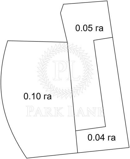 Земельна ділянка, Z-557849