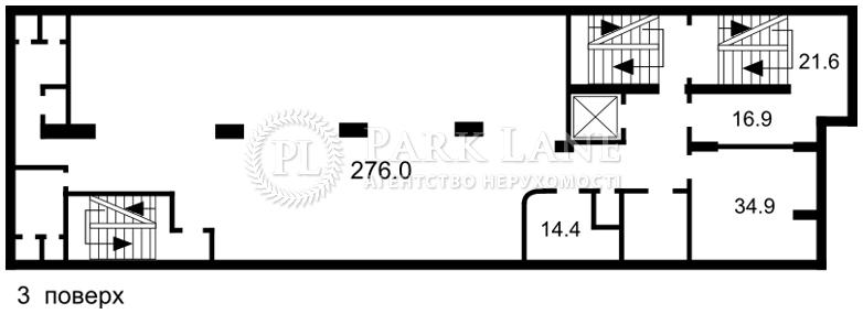 Нежилое помещение, ул. Лобановского, Чайки, R-28412 - Фото 4