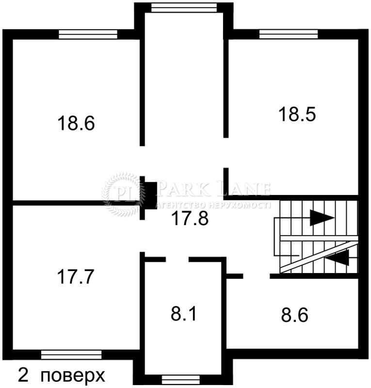 Будинок Буча (місто), Z-1156989 - Фото 3