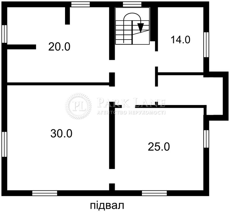 Будинок Музичи, B-99663 - Фото 2