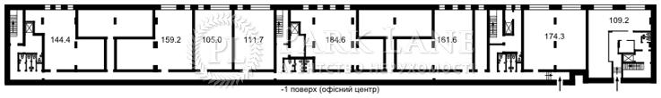 Нежилое помещение, Харьковское шоссе, Киев, J-28427 - Фото 2