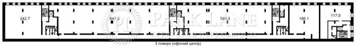 Нежилое помещение, Харьковское шоссе, Киев, J-28427 - Фото 5