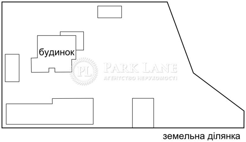 Дом Крюковщина, J-28303 - Фото 2