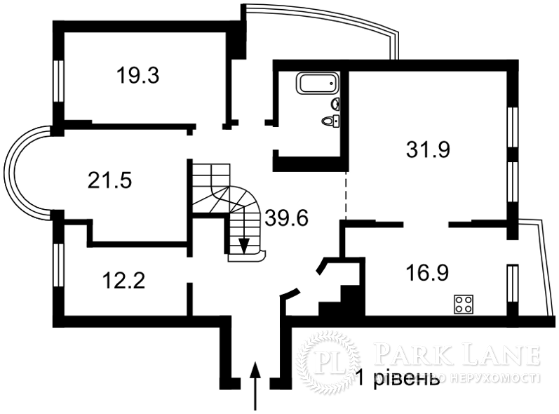 Квартира J-28447, Ковпака, 17, Київ - Фото 5