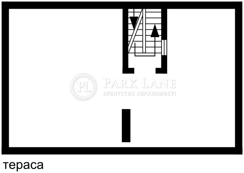 Дом ул. Потоцкого Павла (Комсомольская), Киев, Z-1765867 - Фото 3