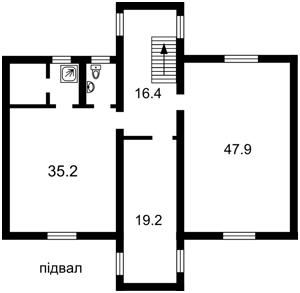 Дом L-14415, Мила - Фото 2