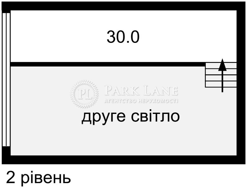 Офис, ул. Мельникова, Киев, R-32274 - Фото 3