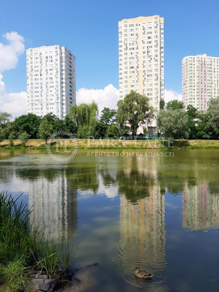 Квартира вул. Воскресенська, 12б, Київ, Z-1169576 - Фото 5