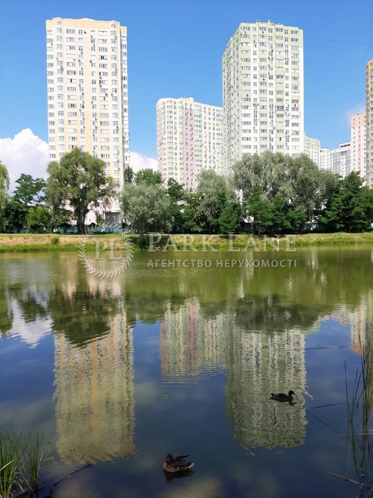 Квартира K-31266, Воскресенська, 14д, Київ - Фото 4