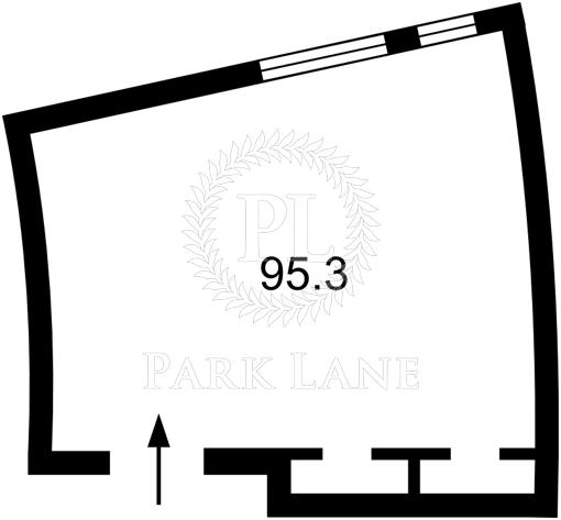 5081, B-100630