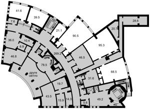 Коммерческая недвижимость, B-100635, Дмитриевская, Шевченковский район
