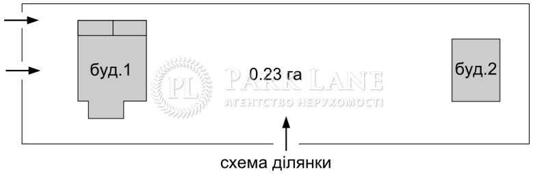 Будинок Нові Петрівці, I-31357 - Фото 6