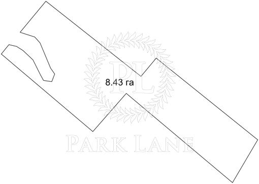 Земельный участок, N-22226