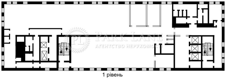 Бізнес-центр, B-101102, Велика Васильківська, Київ - Фото 2