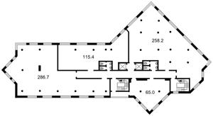 Коммерческая недвижимость, N-22342, Мишуги Александра, Дарницкий район