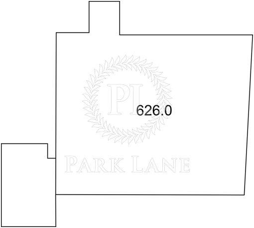 20536, B-101022