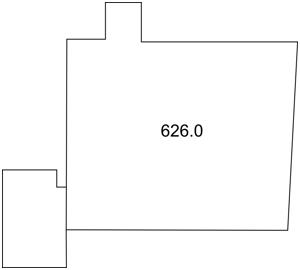 Коммерческая недвижимость, B-101022, Вербицкого Архитектора, Дарницкий район