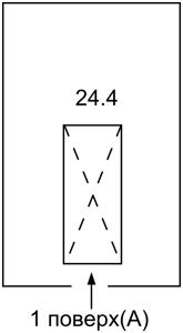 Коммерческая недвижимость, N-22379, Вербовая, Оболонский район