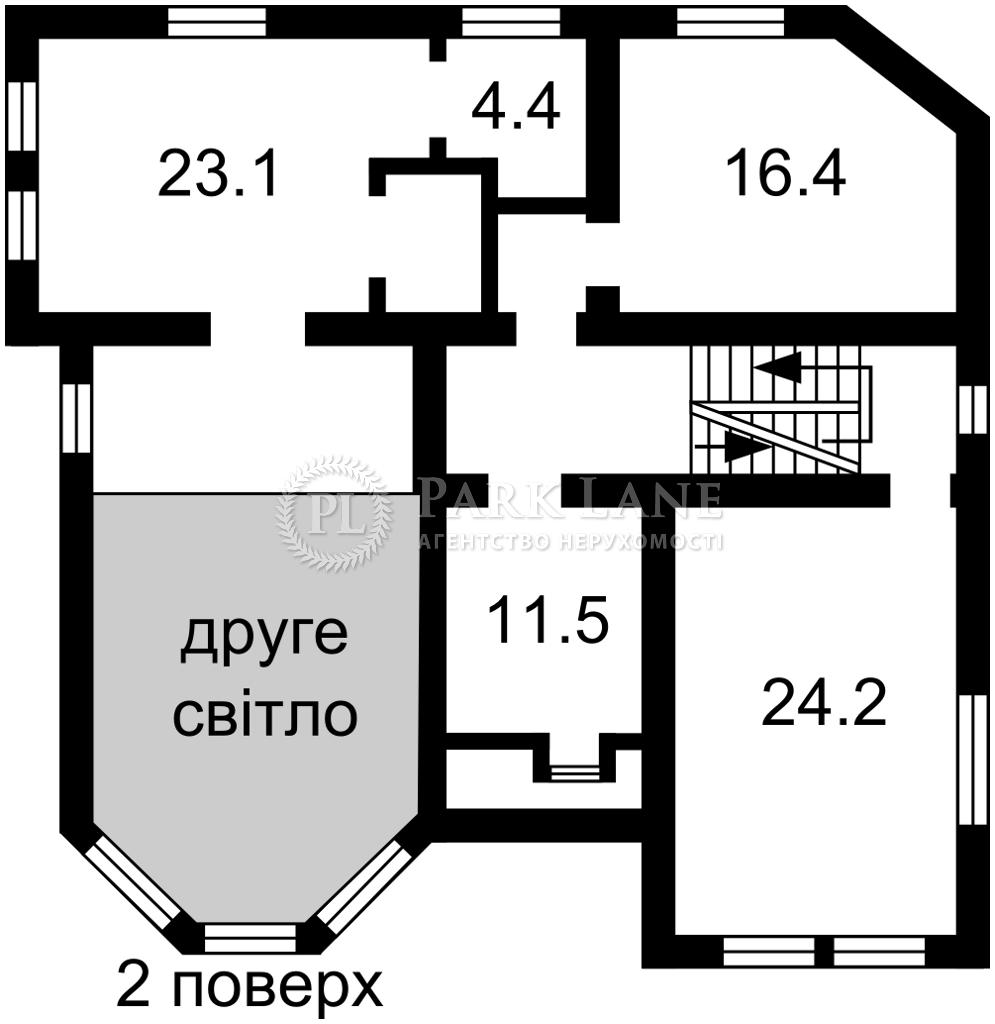 Дом B-101302, Соборная, Иванковичи - Фото 4