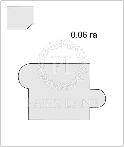 Будинок, Z-1585076