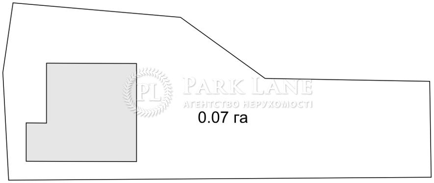 Будинок Юрівка (Києво-Святошинський), R-36887 - Фото 1
