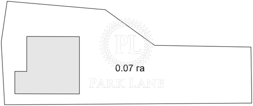 Будинок, R-36887
