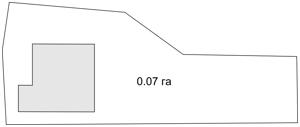 Дом R-36887, Юровка (Киево-Святошинский) - Фото 1