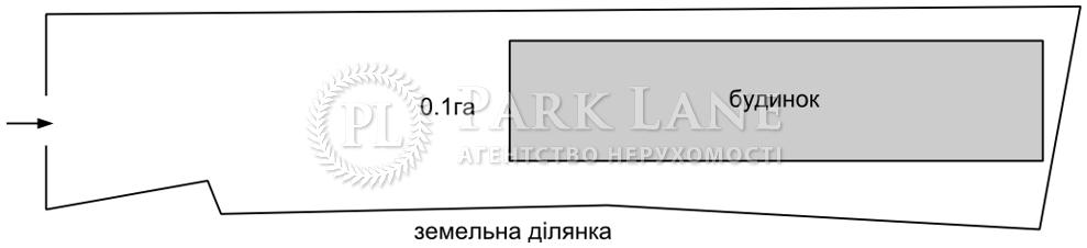 Дом Z-672767, Осенняя, Киев - Фото 5