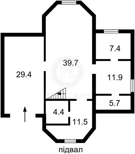 Будинок, Z-1861493