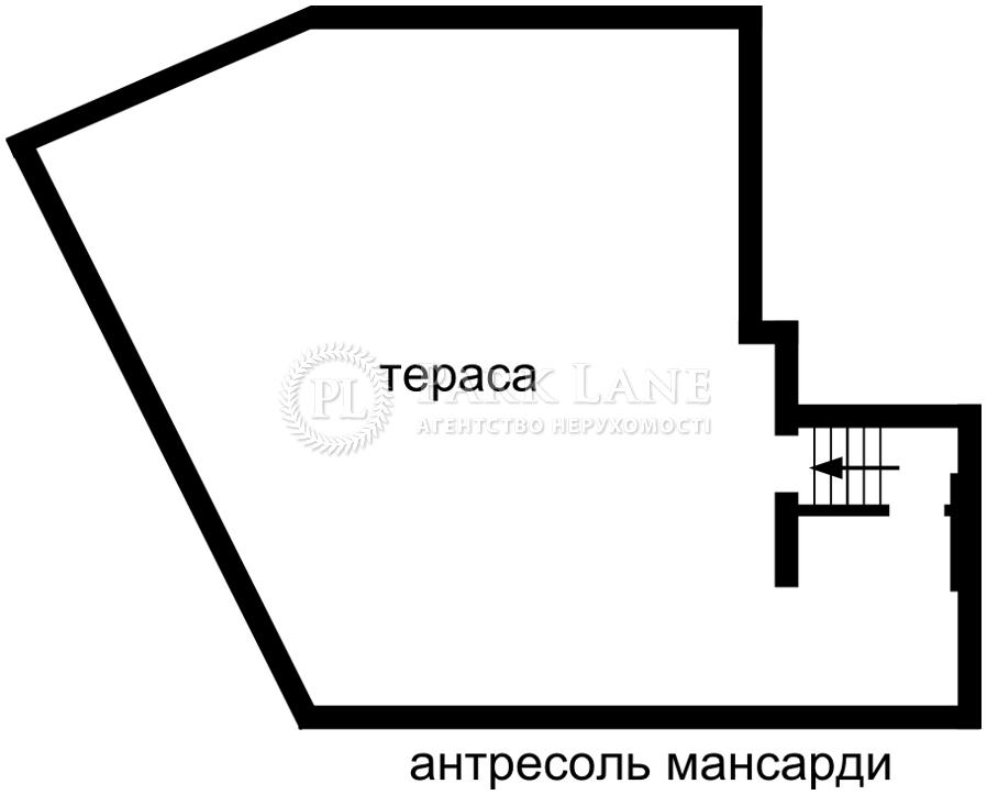 Квартира ул. Константиновская, 1, Киев, I-32483 - Фото 5