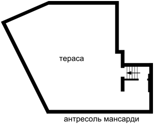 Квартира I-32483, Константиновская, 1, Киев - Фото 6