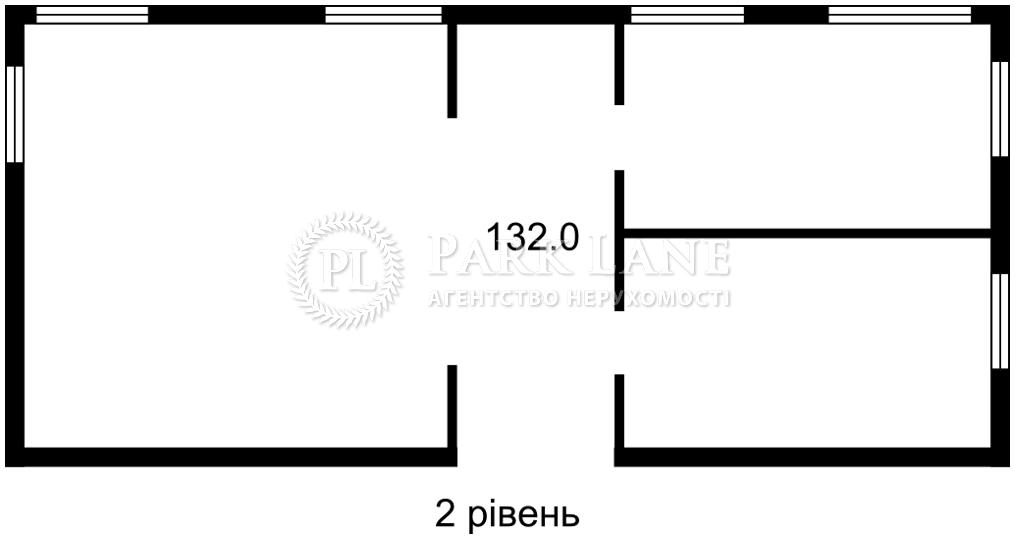 Нежитлове приміщення, Z-526469, Ревуцького, Київ - Фото 5