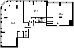 Коммерческая недвижимость, B-98156, Ярославская, Подольский район