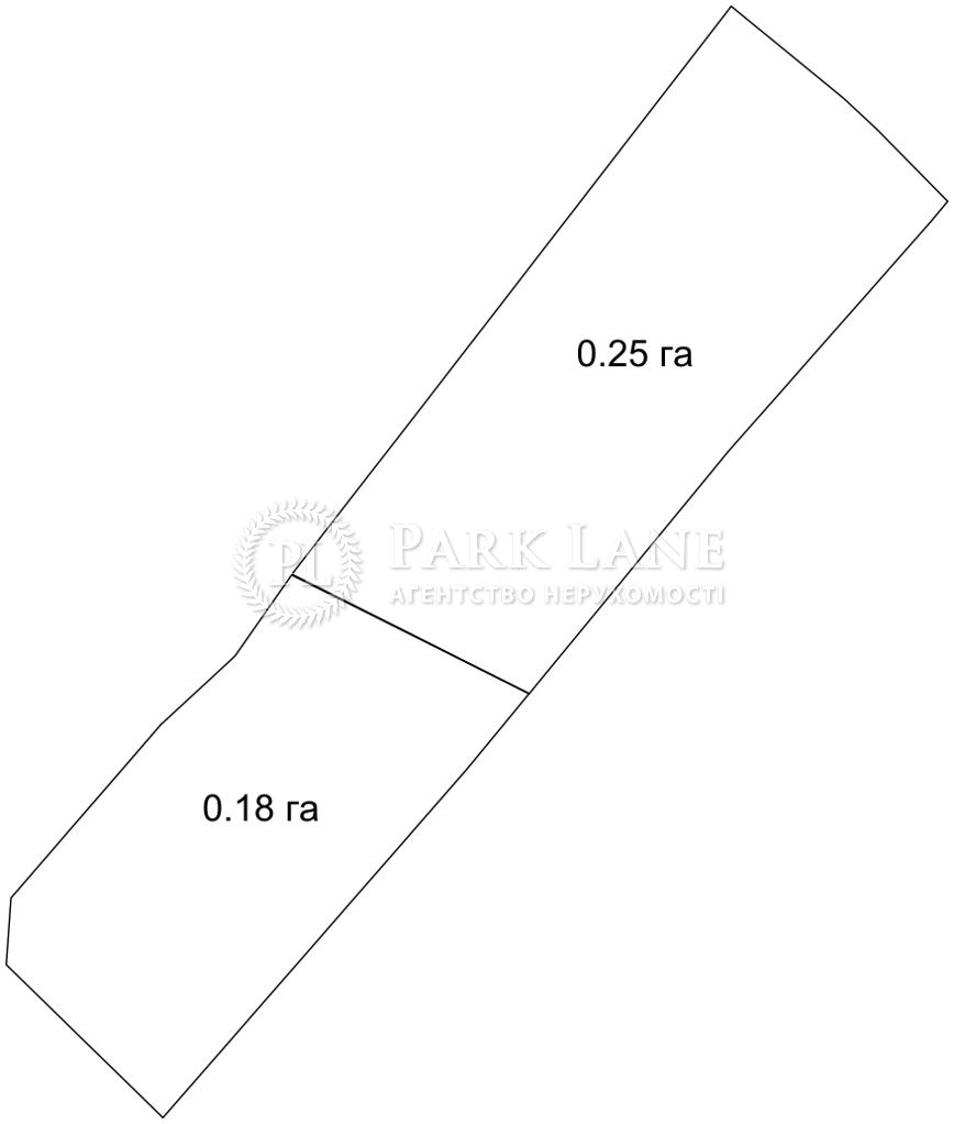 Земельный участок Неграши, B-102219 - Фото 3