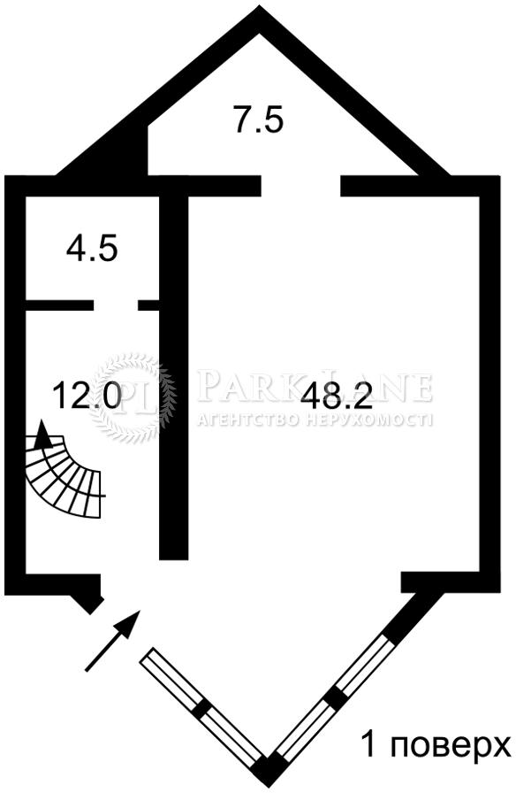 Дом L-28377, Озерная, Кийлов - Фото 4