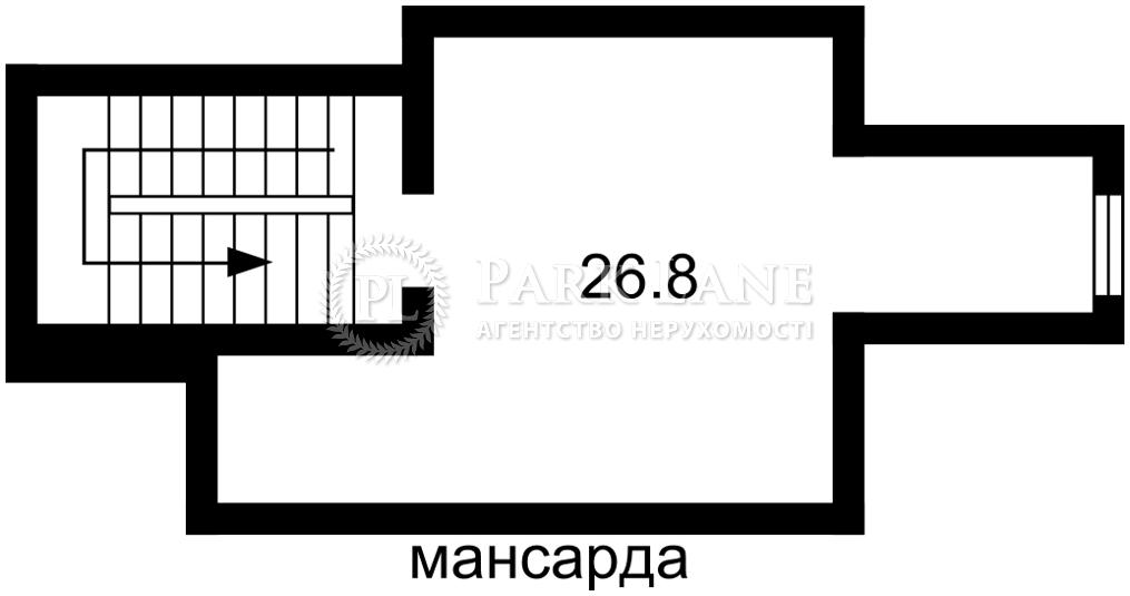 Дом I-32691, Невского Александра, Хотов - Фото 6