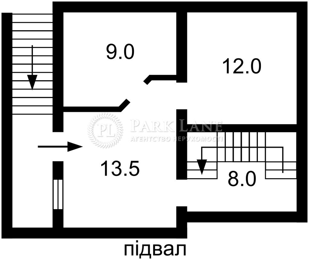 Дом I-32691, Невского Александра, Хотов - Фото 3