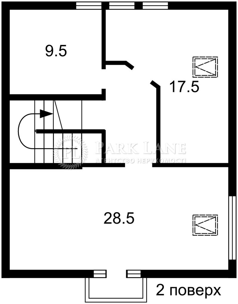 Дом K-31708, Пушкина, Лука - Фото 7