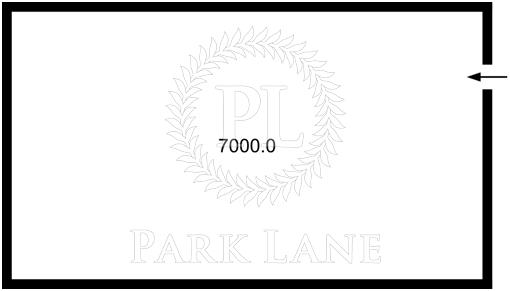 16797716, J-30776