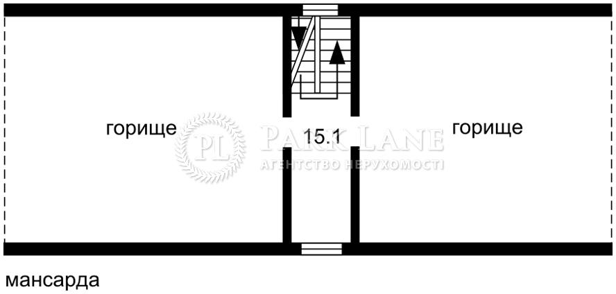 Дом J-30781, Центральная, Киев - Фото 4