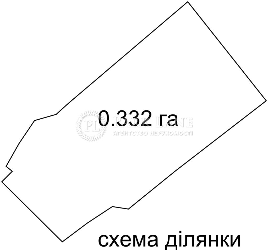 Земельный участок ул. Соловьяненко, Козин (Конча-Заспа), I-25738 - Фото 1