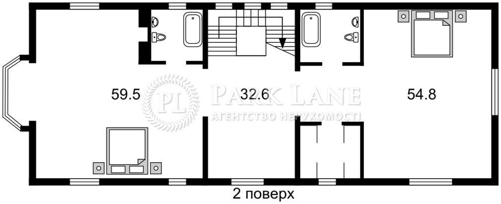 Дом L-28512, Красицкого, Киев - Фото 5