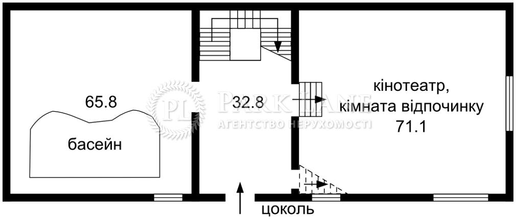 Дом L-28512, Красицкого, Киев - Фото 3