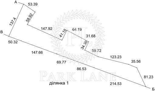 Земельный участок, R-6921